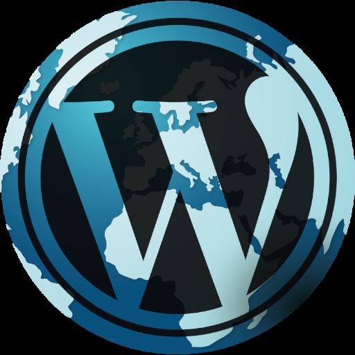 logo totum orbem creation de site internet